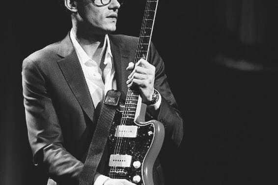 Some More Thoughts on John Mayer