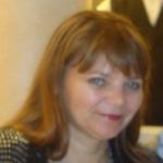 Testimonial - Cheryl Scheepers