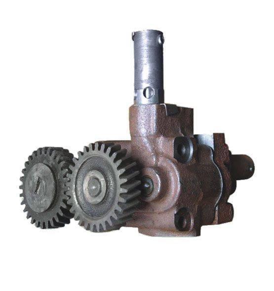 Дизельный двигатель ямз 238 - Все о Здоровье