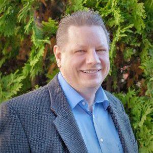 Kevin Walgren