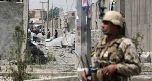 আফগানিস্তানে