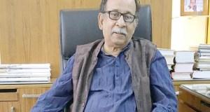হাবীবুল্লাহ সিরাজি