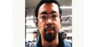 Tamim Ahmed Chowdhury