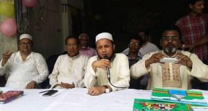 Mosharref