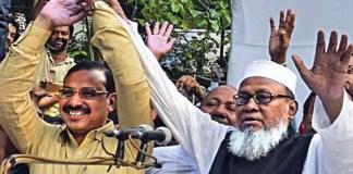 Mahiuddin