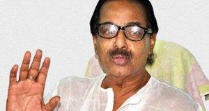 Shafiul Alam