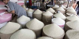 rice import rules
