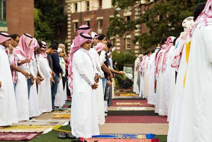 Top Saudi Arabia Eid Al-Fitr 2018 - holiday  Photograph_372096 .jpg?fit\u003d700%2C470