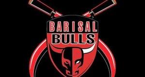 Barisal Bulls