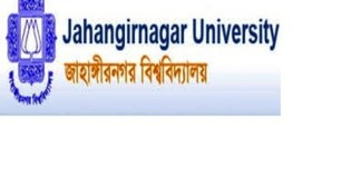 Bangabandhu Institute