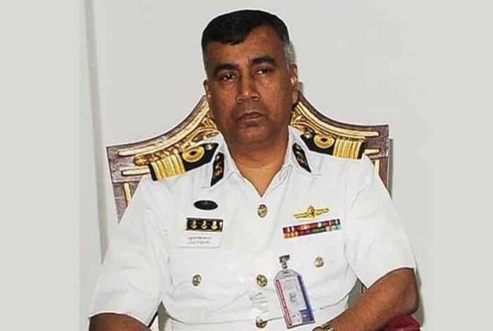 Zulfikar Aziz