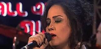 Sabah Tani
