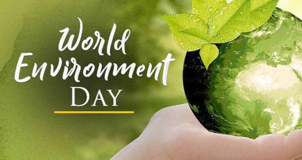 World Environment
