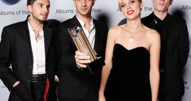 Mercury Prize