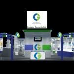 Crompton Greaves Diversifies Product Portfolio