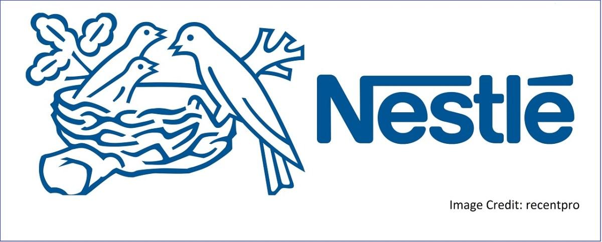 Nestle India Limited