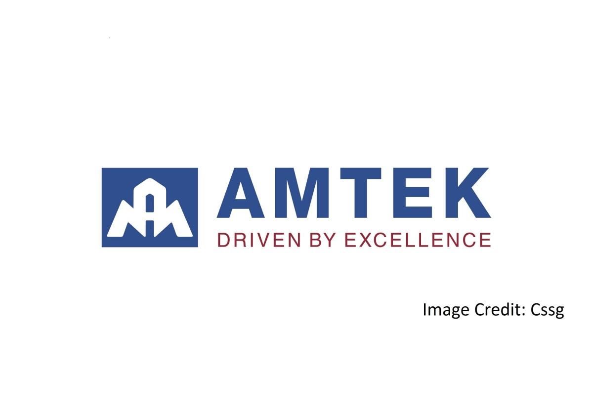 Amtek-Limited