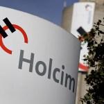 Holcim Group