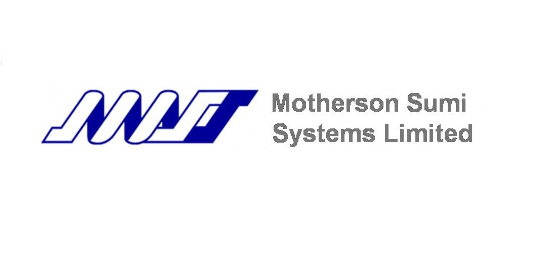 Motherson Sumi buys Stoneridges Wiring Harness Business?fit=1078%2C518&ssl=1 motherson sumi buys stoneridge's wiring harness business m&a jk sumi wire harness sdn bhd at panicattacktreatment.co
