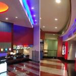 INOX's buyout of Satyam Cineplexes
