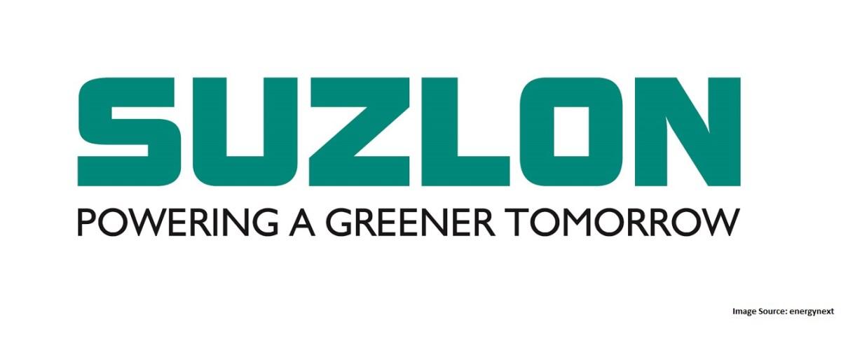 Suzlon Sells German Arm