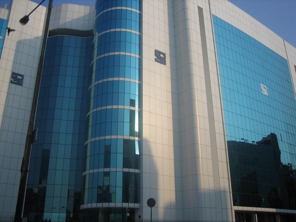 Sebi listing regulations specified securities ma critique sebi listing regulations specified securities platinumwayz