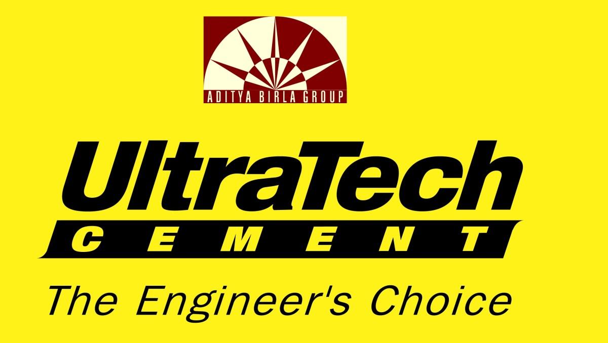 Ultratech cement-jaypee cement