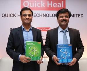 Quick-Heal-Technologies-IPO