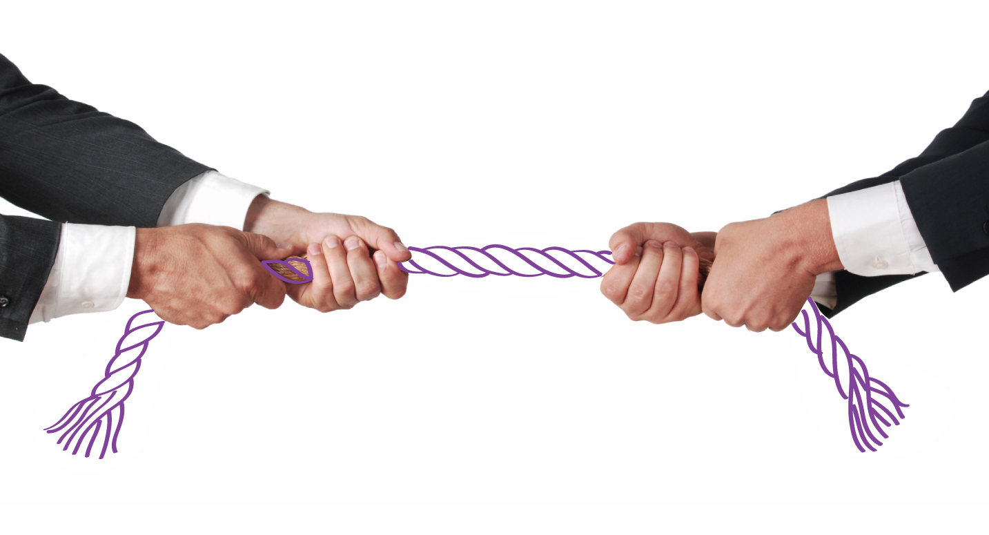 Strategies for Negotiating a Merger and Acquisition Deal