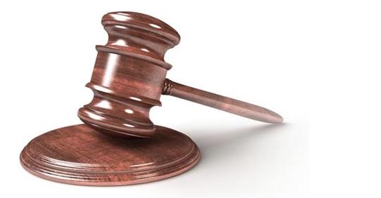 Case-Law-