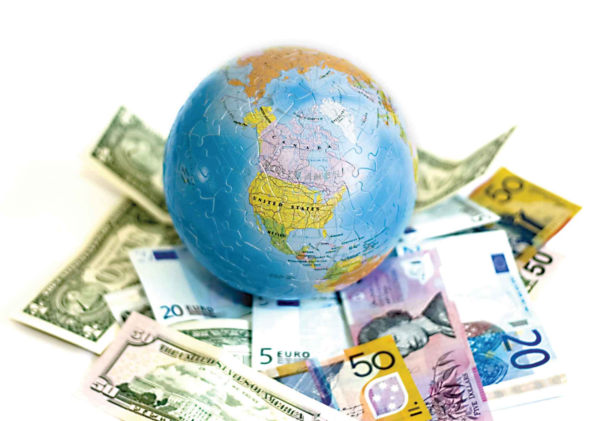 Overseas-Direct-Investment-Part-I