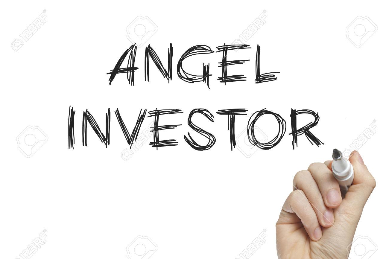 Alternative investment Angel Investor fund