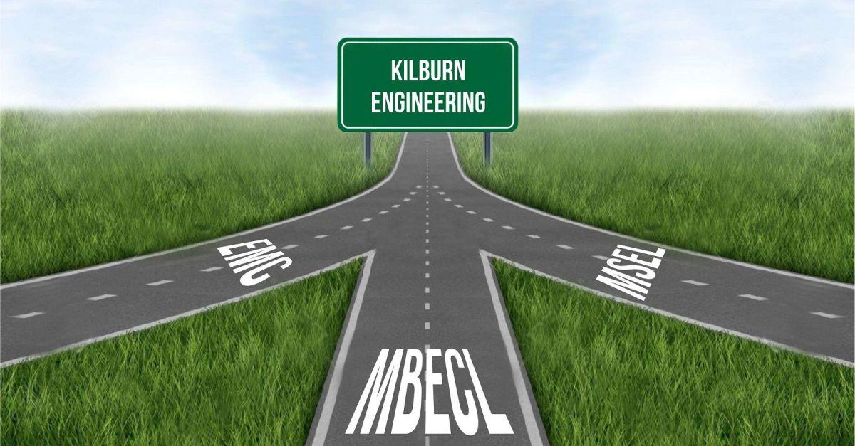 mcnally Bharat Engineering