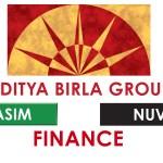 aditya-birla-rejig-restructuring