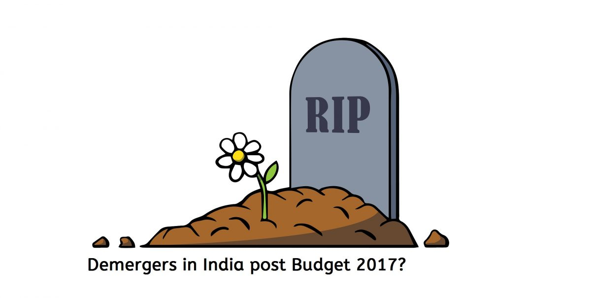 Budget-2017-Demerger-Dinosaur-way