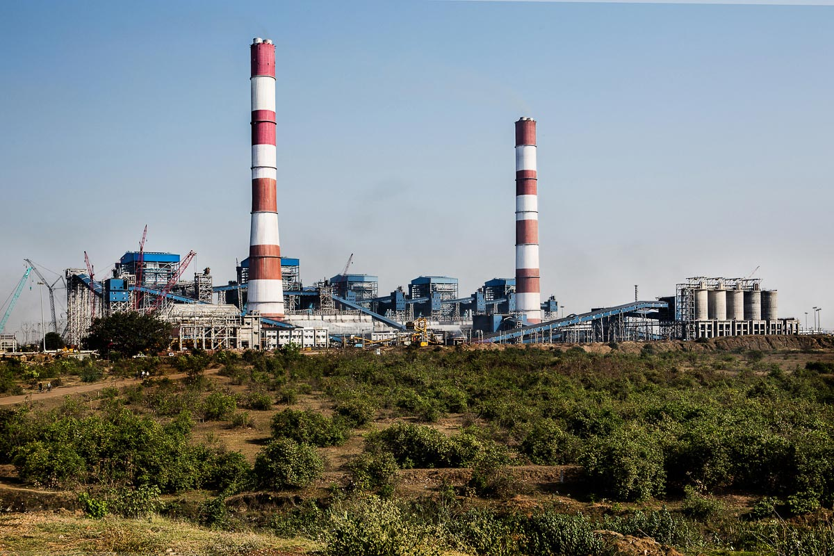 Adani-Power-Financial-Revival-Internal-Restructuring