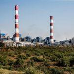 Adani-Power-Financial-Revival-Internal-Restructuring