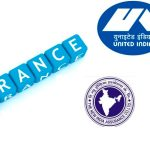 Non-life-Insurance-IPO-PSU