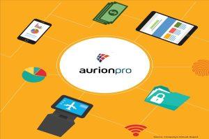 Aurionpro-Demerger-Trejhara-IT-Services