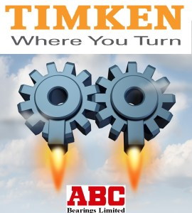 Timken-ABC-Bearings-Acquisition