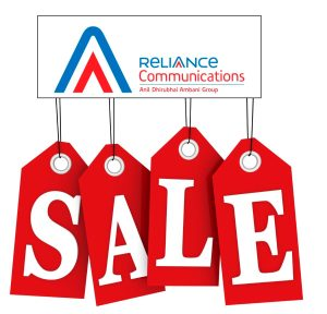 Reliance-Communications-Insolvency-Merger-Fail-Aircel