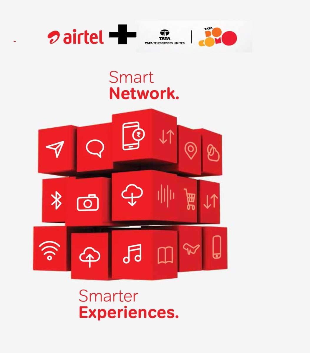 Tata-Teleservices-Acquisition-Bharti-Airtel