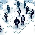 Oricon-Enterprise-Amalgamation-Subsidiaries