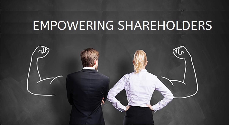 Minority-Shareholders-Activism-Resolutions