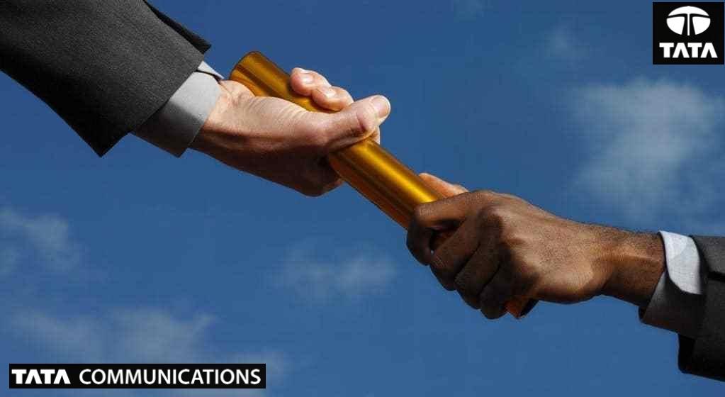 Tata-Communications-Panatone-Hemispehere-Properties-Land-Demerger
