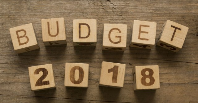 Budget-2018-Amendments-Merger-Restructuring