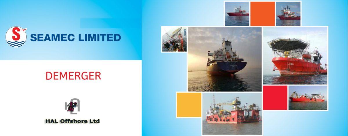 HAL-Offshore-Demerger-Seamec