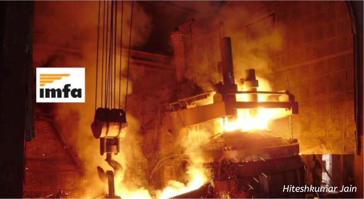 Indian-Metals-Amalgamation-Merger