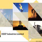 Deep-Industries-Oil-Gas-Demerger