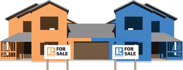Real-Estate-Consolidation-Merger-Slump